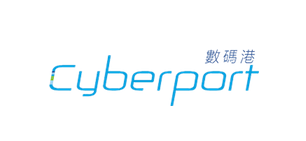 Cyberport CCMF & Incubation Programme